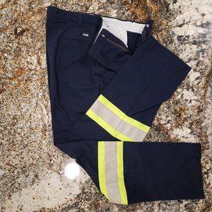 3 Work Pants -  #499 - 42x32 - Excellent Condition